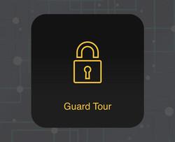 GUARD TOUR