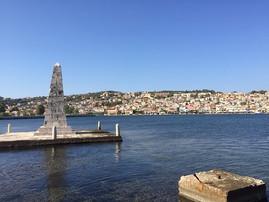 argostoli-harbour(4).jpg