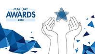 MaydayEvents_2018_1280x720-awards.jpg