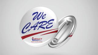 """WE CARE"" Program"