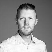 Björn Randén 02.jpg