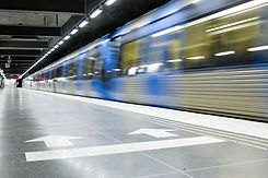 537067-s-subway_redigerad.jpg