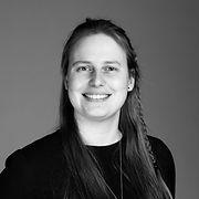 Heidi Storjord-02.jpg