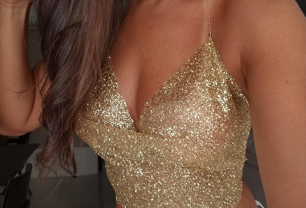 Top Glitter