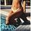 Thumbnail: Garter Sexy - ESGOTADO