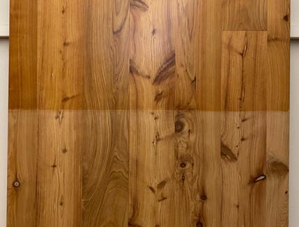 Cypress Pine