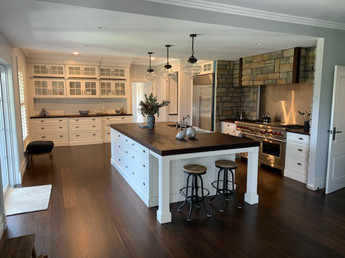 Cambia - Toasted American Ash