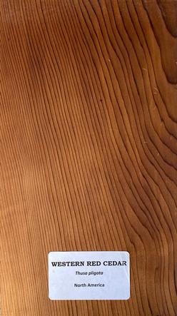 Western Red Cedar.jpg