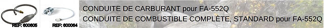 CONDUITE DE CARBURANT.jpg