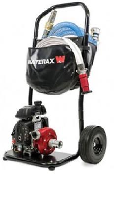 mini striker chariot.png