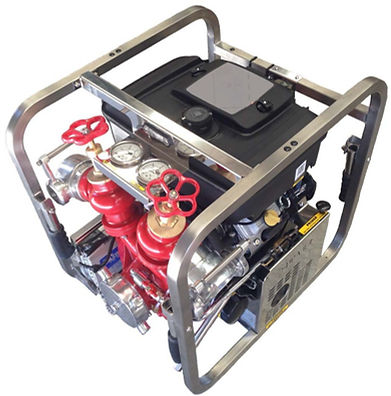 Motopompe-EFP-600-7-1.jpg