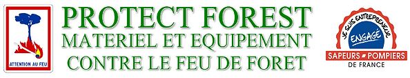protect forest .png