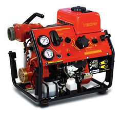 motopompes-serie-v20fs-essence-.jpg