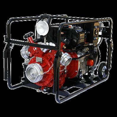 Modèle-EFP-800-8-DJ-1.png