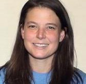 Taylor Nystrom Awarded EXPAND Fellowship and Jefferson Fellowship