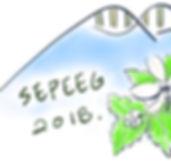 sepeeg2018-logob.jpg