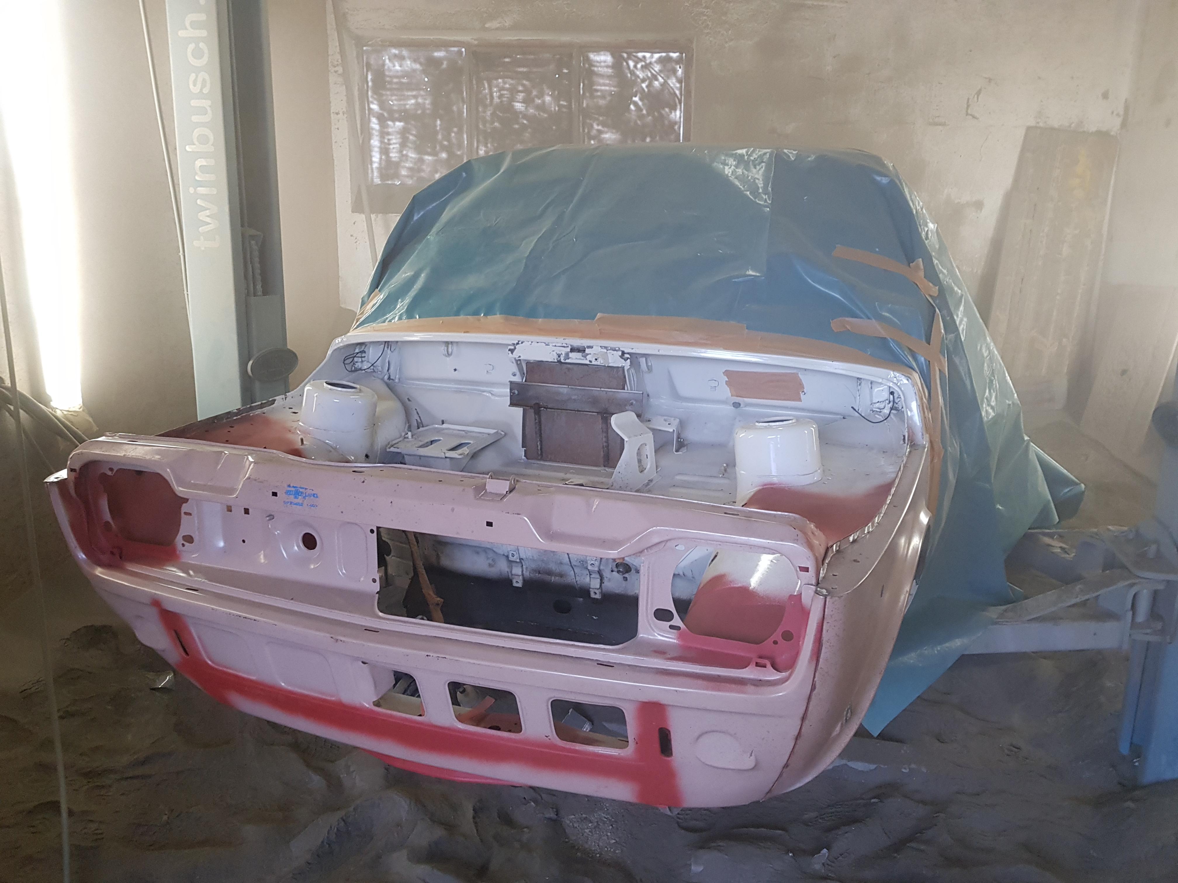Fiat 127 3