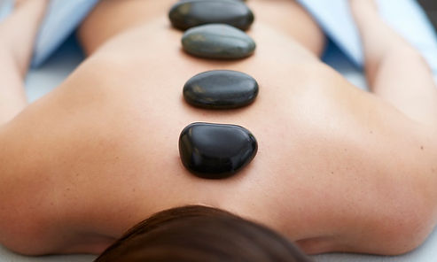 hot+stone+massage+2.jpg