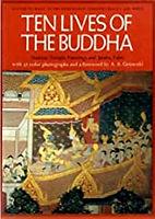 Ten Lives of the Buddah.jpg