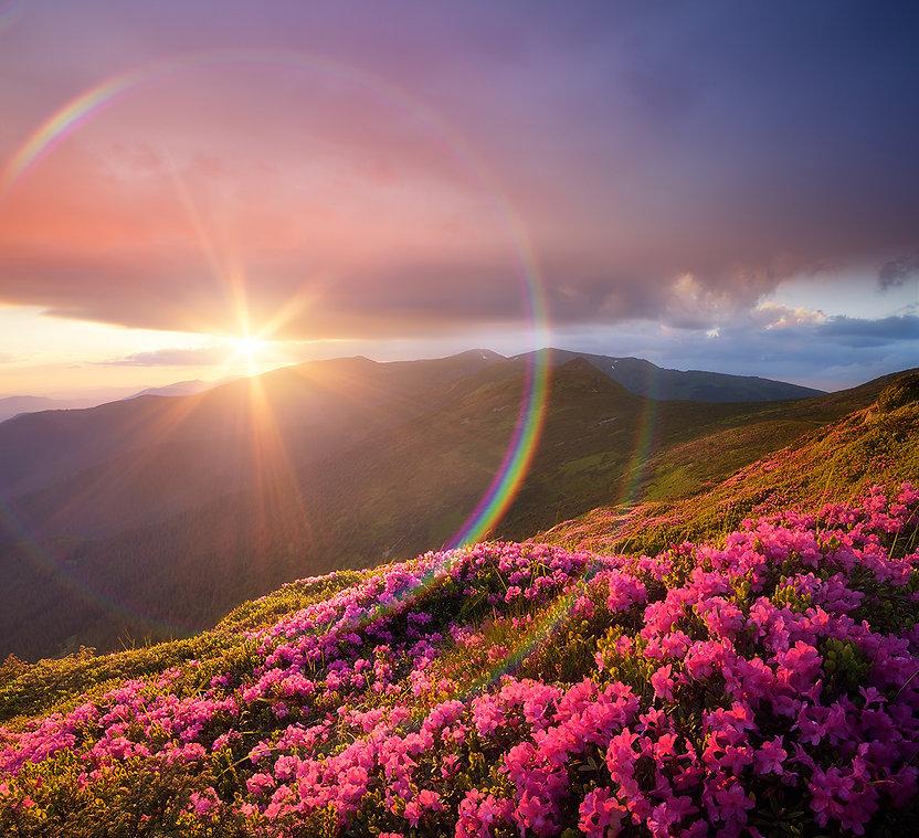 RainbowSun1.jpg
