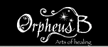 Orpheus.png