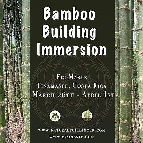Course Bamboo.jpg