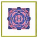 Mandala 6.png