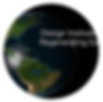 Earth Regenerators.png