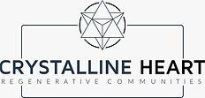 Crystalline Logo.jpeg