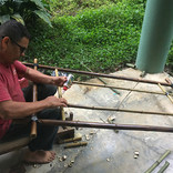 Bamboo making.JPG