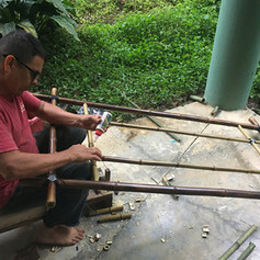 Bamboo making.JPG