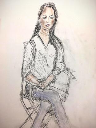 Drawing2_edited.jpg
