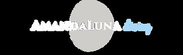 alunaliving logo