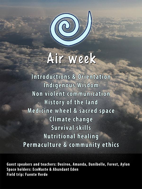 Air week.jpg