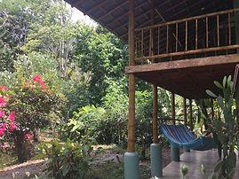 EcoMate Lodge.JPG