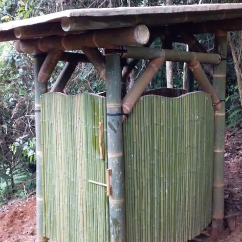 Compost shower structure.JPG