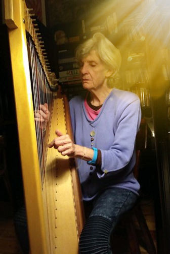 Clare on Harp.png