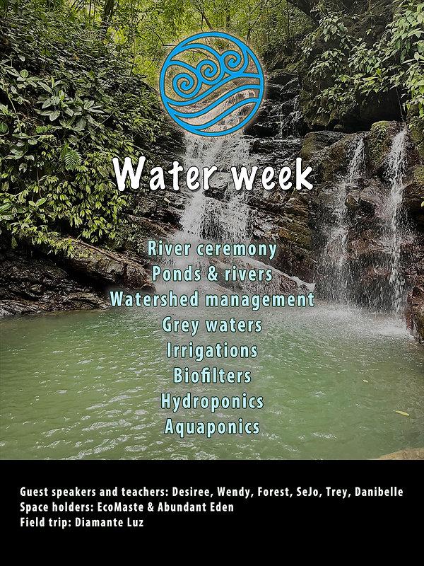 Water week.jpg