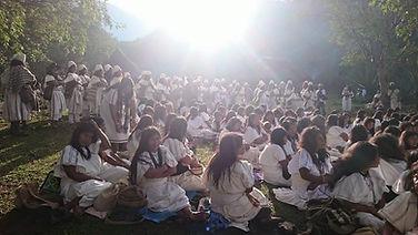 Meditation Mamos.jpg