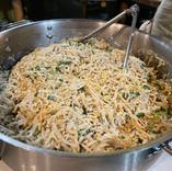 Food.Bc2.pasta.JPG