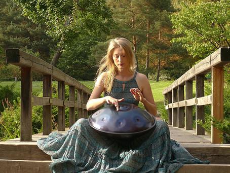 Full Moon Global Healing Meditation (next full moons in 2020-- Oct. 1, Oct. 31, Nov.30, Dec.29)