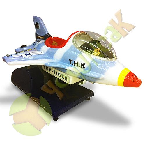 F-16 UÇAK
