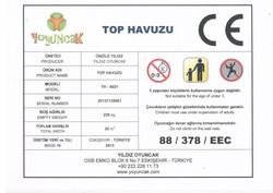 TOP HAVUZU2 001