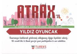 ATRAX 2019 001