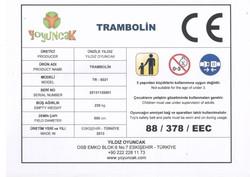 TRAMBOLİN 2 001 (1)