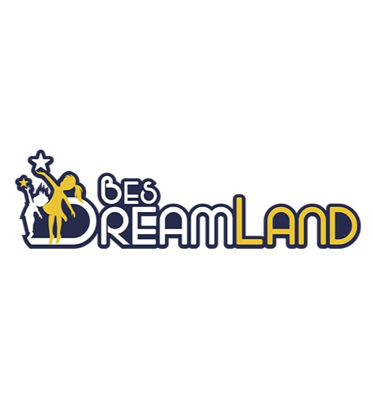 BES DREAMLAND