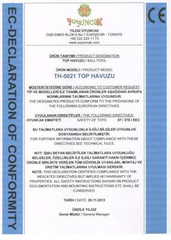 TOP HAVUZU 001