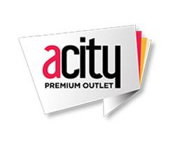 ACITY PREMIUM OUTLET
