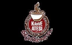 KAHVE ATEŞİ