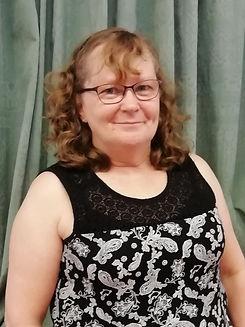 Karen portrait .jpg